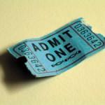 ticket-317356-m