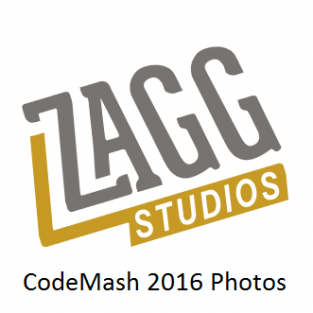 ZaggHomePageLogo2